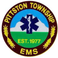 Pittston Township Ambulance Association